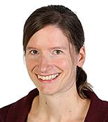 Dr. Sara Cuylen-Häring