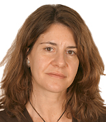 Dr. Teresa Carlomagno