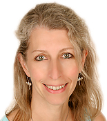 Susan Summerfield