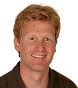 Dr. Lars Steinmetz