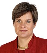 Dr. Silke Schumacher