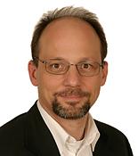 Dr. Stefan Fiedler