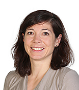Dr. Judith Zaugg
