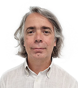 Dr. José Márquez