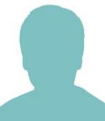 Dr. Darren Hart