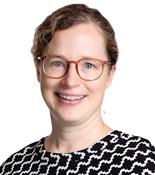 Dr. Eva Kowalinski