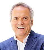 Prof. Matthias Hentze