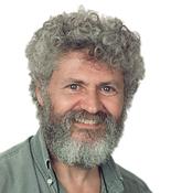 Dr. Eric Karsenti