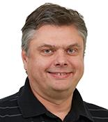 Gleb Bourenkov