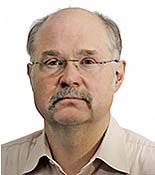 Dr. Dmitri Svergun