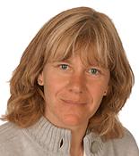 Dr. Florence Baudin