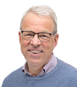 Dr. Matthias Wilmanns