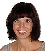 Sandra Clauder-Münster