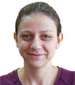 Dr. Orsolya Barabas