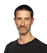 Christian Tischer