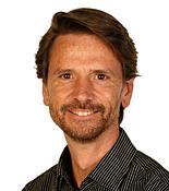Dr. Jeroen Krijgsveld