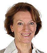 Prof. Maria Leptin