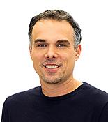 Tobias Rausch