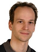 Dr. Georg Zeller