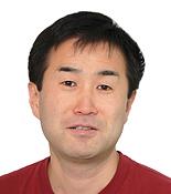 Dr. Takashi Hiiragi