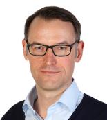 Dr. Dominik Reske