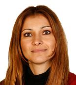 Fenia Fotiadou
