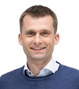 Dr. Jan Kosinski