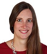 Dr. Eva Haas