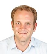 Daniel Schimbera