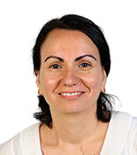 Maria Marta Garcia Alai