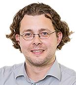 Dr. Christian Löw