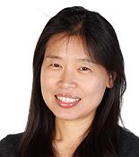 Dr. Kyung-Min Noh