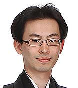 Dr. Hiroki Asari