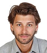 Christian Eugen Zimmerli