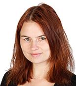 Beata Turonova
