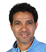 Dr. Aissam Ikmi