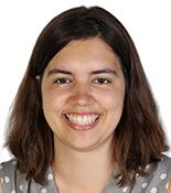 Mariana Rama Pedro Alves