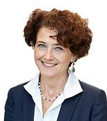 Prof. Edith Heard