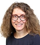 Dr. Anna Kreshuk