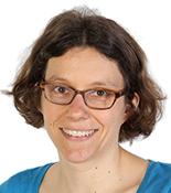 Dr. Simone Koehler