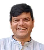 Dr. Vikas Trivedi