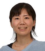 Dr. Miki Ebisuya