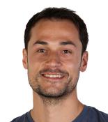 Sebastian Schnorrenberg