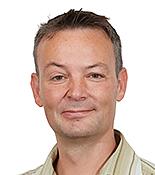 Neil Edward Humphreys