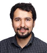 Gilberto Alvarez Canales