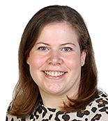Katharina Bender