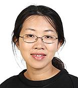 Xueying Li