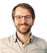 Dr. Sebastian Eustermann