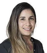 Adriana Castillo Caballero