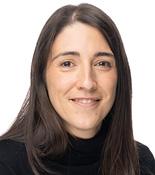 Dr. Maria Bernabeu Aznar